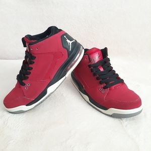 Nike Jordan Air Flight Origin Sneakers